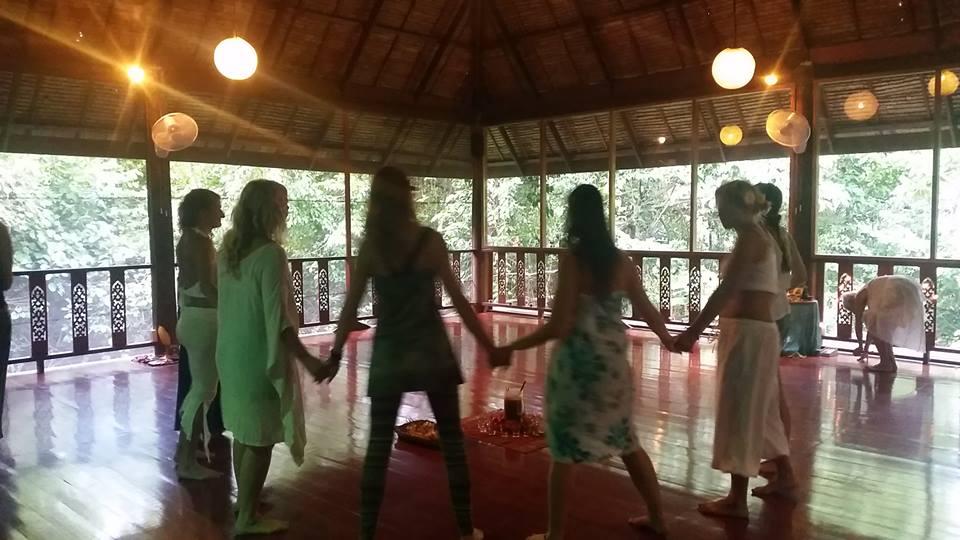 circle-dance
